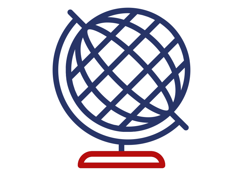 Global Sourcing & Suppliers
